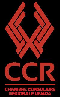 CCR UEMOA