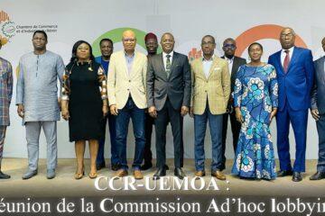 Commission_adhoc_Lobbying_photo_famille